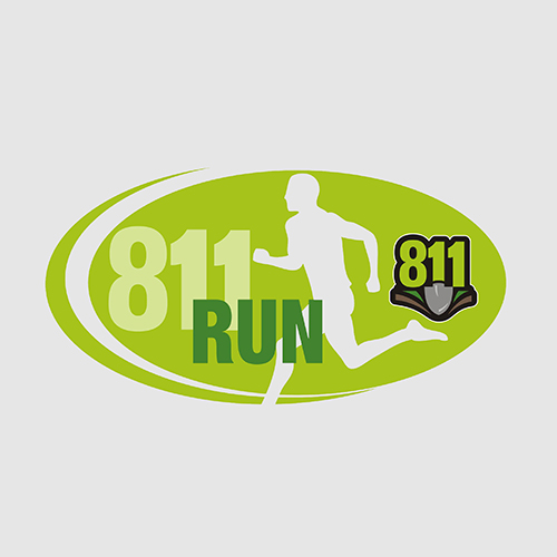 811 Run MN blogIMG