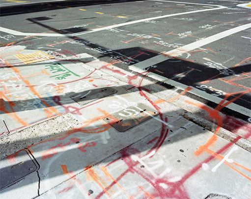 0720 decoding utility markings img1